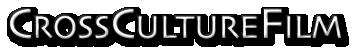 CrossCultureFilm